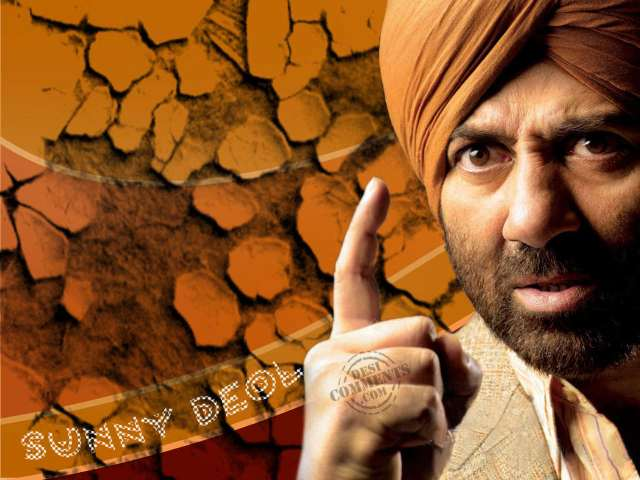 Sunny-Deol-Wallpapers-8