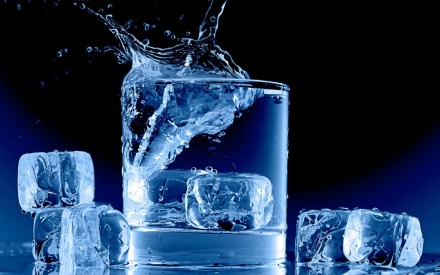 creative-ice-cubes-1680x1050