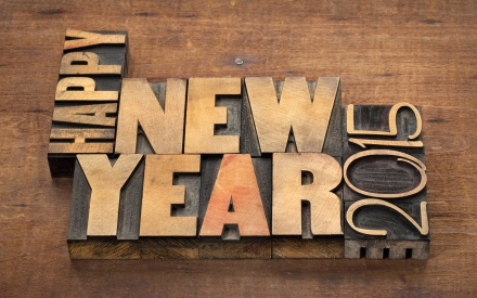 happy_2015_new_year-wide