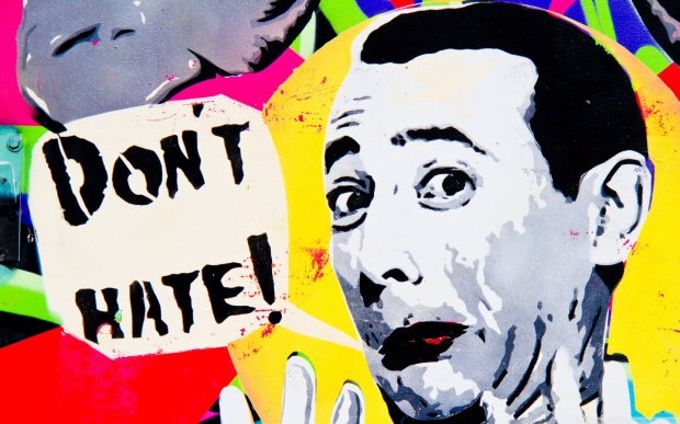 dont_hate-wallpaper-1440x900